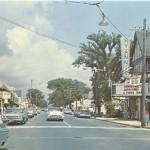 Main Street 25