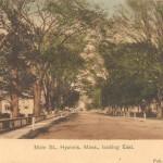 Main Street 5
