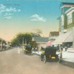 Main Street 6