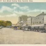 Main Street 7