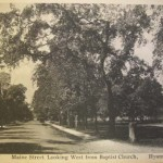 Main Street 9