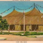 Music Circus 1