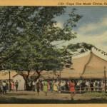 Music Circus 2