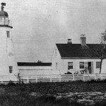 Ned's Point 1 c. 1860s