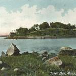 Onset Bay 8