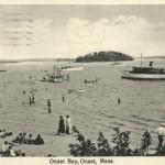 Onset Beach 1