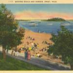 Onset Beach 2