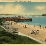 Onset Beach 3