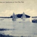 Onset Harbor 3