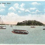 Onset Harbor 6