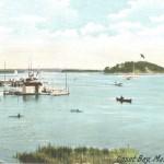 Onset Harbor 9