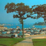 Onset Pier 7