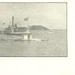 Onset Pier 8