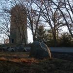 April, 2007 1
