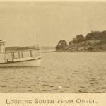 Wickets Island c. 1896