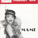 cape-cod-melody-tent-mame-playbill-1974