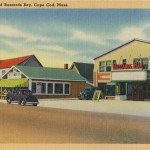 Buzzards Bay Theater 2