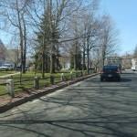 Central Square - April 2007 - 1