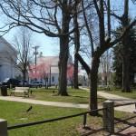 Central Square - April 2007 - 5