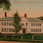 Central Square - Bridgewater Academy