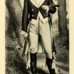 Joseph Jefferson as Fighting Bob 1