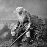 Joseph Jefferson as Rip Van Winkle 5