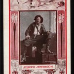 Joseph Jefferson as Rip Van Winkle 6