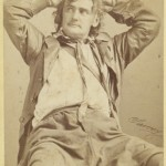 Joseph Jefferson as Rip Van Winkle 7