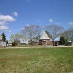 Wigwam Spring 2012 2