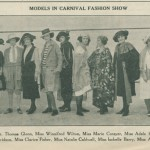 W-O Factory Prints April 7, 1922