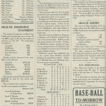 W-O Factory Prints August 1, 1919 Page 2