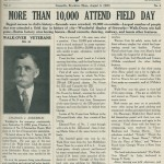 W-O Factory Prints August 6, 1920 Page 1