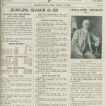 W-O Factory Prints October 10, 1919 Page 1