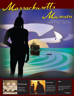 mass-history-magazine
