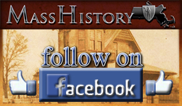 masshistory facebook like button NEW