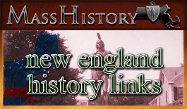 masshistory ne links button
