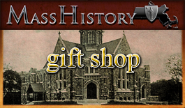 masshistory store button