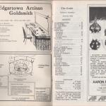 The Guide MV 1978 1