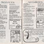 The Guide MV 1978 12