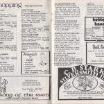 The Guide MV 1978 4