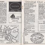 The Guide MV 1978 7