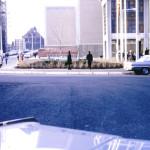 Sheraton Opens - 1965 - 19