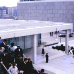 Sheraton Opens - 1965 - 18