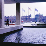 Sheraton Opens - 1965 - 16
