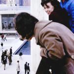 Sheraton Opens - 1965 - 15