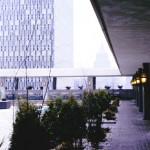 Sheraton Opens - 1965 - 12