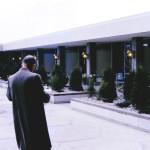 Sheraton Opens - 1965 - 11