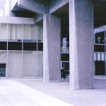 Sheraton Opens - 1965 - 8