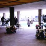 Sheraton Opens - 1965 - 7