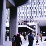 Sheraton Opens - 1965 - 2